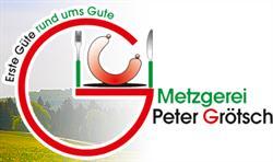 Metzgerei Peter Grötsch