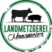Metzgerei Moosmeier Inh. Gerhard Forster