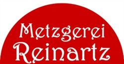 Reinartz Johann Metzgerei