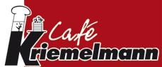 Kriemelmann GmbH