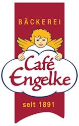 Stadtbäckerei Cafe Engelke GmbH