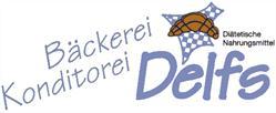 Baeckerei Delfs GmbH