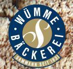 Wümme-Bäckerei Sammann