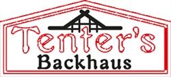 Tenters Backhaus