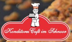 Schnoor Konditorei-Cafe
