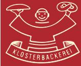 Klosterbäckerei Wilhelm Hass GmbH & Co. KG