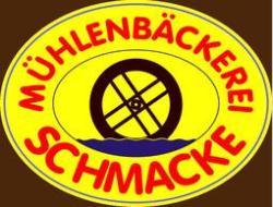Mühlenbäckerei Schmacke GmbH - Filiale Stade