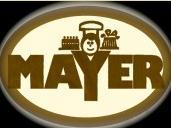 Bäckerei Mayer - München