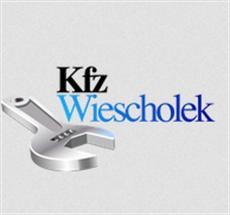 Kfz-Wiescholek