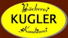 Kugler Thomas