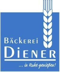 Bäckerei Diener GmbH - Filiale Überlingen Lippertsreuterstrasse