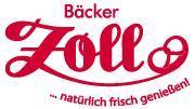 Bäckerei Zoll GmbH Bad Saulgau