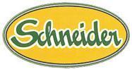 Vollwertbäcker Schneider - Fischach