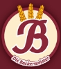 Bäckerei-Konditorei Balletshofer GmbH