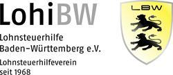LohiBW Beratungsstelle Titisee-Neustadt