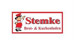 Stemke, Brot- und Kuchenladen GmbH - Schramberg