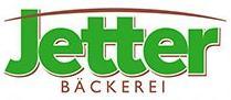 Bäckerei Jetter