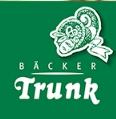 Trunk GmbH Bäckerei
