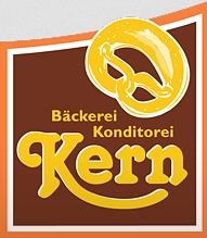 Bäckerei Kern Pfalzgrafenweiler