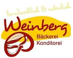 Bäckerei-Konditorei Weinberg GmbH