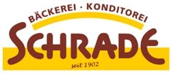 Bäckerei Konditorei Schrade GmbH & Co. KG