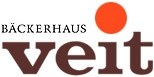 Bäckerhaus Veit GmbH