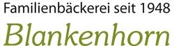 Andreas Blankenhorn Bäckerei und Konditorei