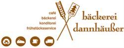 Bäckerei Dannhäußer