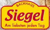 Backhaus Siegel GmbH