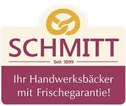 Konditorei und Bäckerei Michael Schmitt - Weilerbach