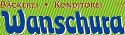 Bäckerei Wanschura GmbH