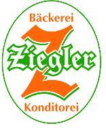 Bäckerei Ziegler in Saarbrücken