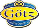 Bäckerei Götz
