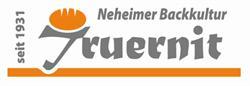 Bäckerei Truernit - Arnsberg