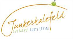 Mühlenbäckerei Junkerkalefeld