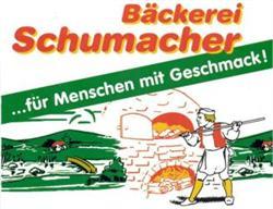 Bäckerei Schumacher - Eichelhardt