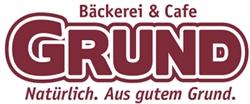 Bäckerei Heinz Willi Grund GmbH