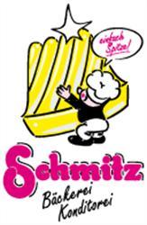 Schmitz W.