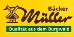 Bäcker Müller GmbH & Co KG