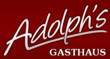 Adolph K.