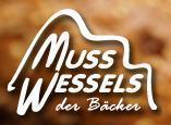 Musswessels Bäckerei und Konditorei