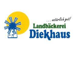 Landbäckerei Diekhaus