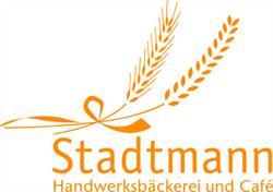 Handwerksbäckerei Stadtmann