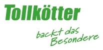 Tollkötter GmbH