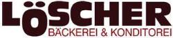 Löscher Bäckerei-Konditorei