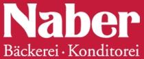 Bäckerei Naber - Bochum