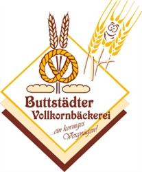 Buttstädter Vollkornbäckerei GmbH
