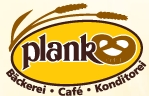 Plank Bäckerei Konditorei Café GmbH
