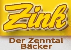 Bäckerei-Konditorei Zink