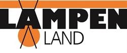 Lampenland Rastatt GmbH